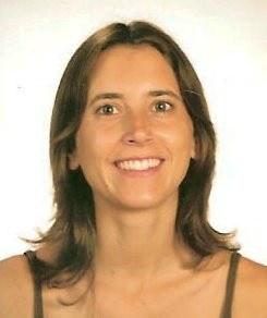 Clara Prats.jpeg