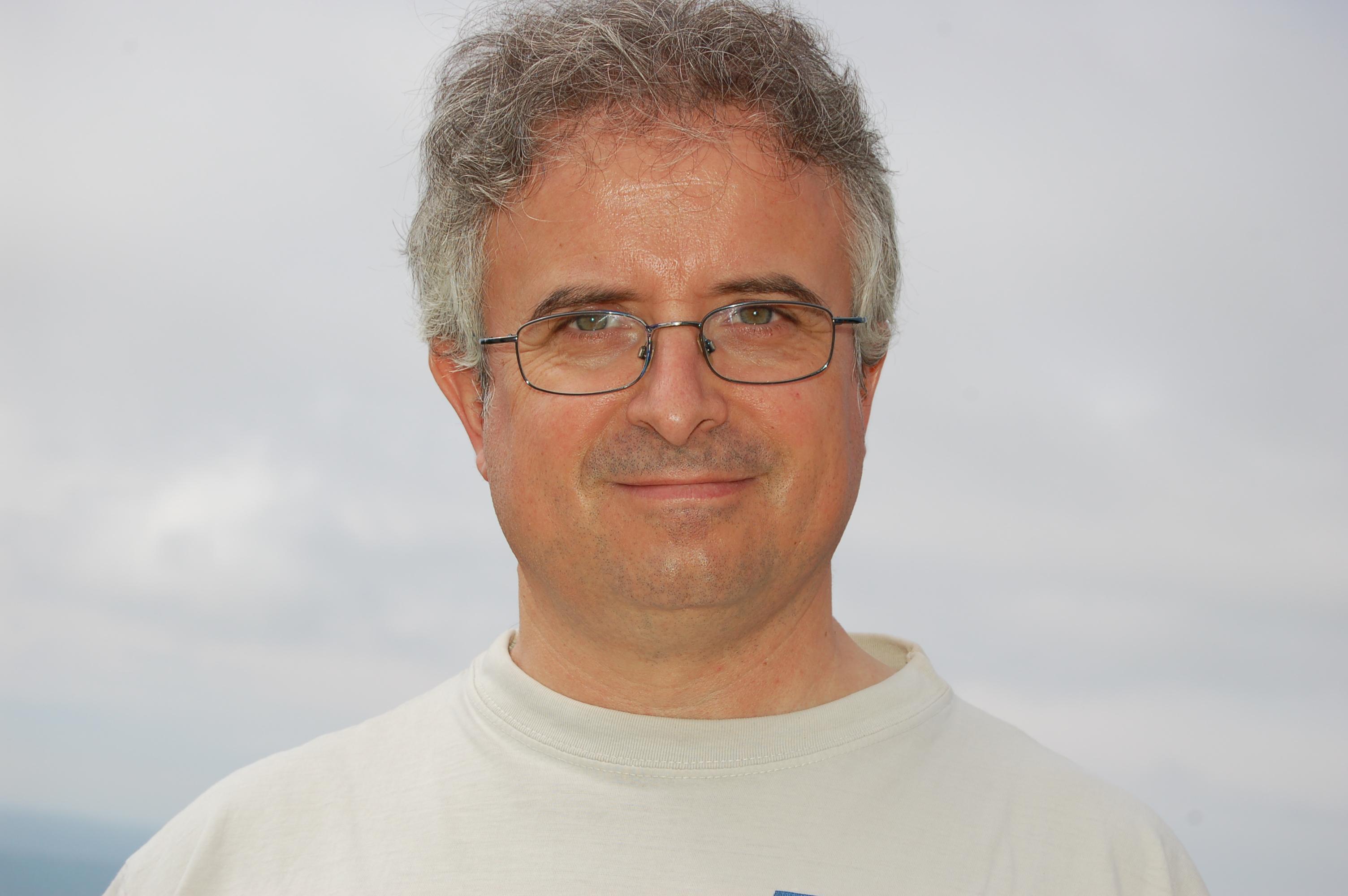 Daniel López Codina-2